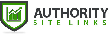 High Pagerank Backlinks | Authority Site Links